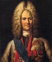 Олександр Меншиков