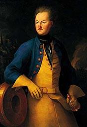 Карл ХІІ