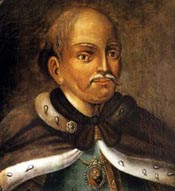 Іван Скоропадський